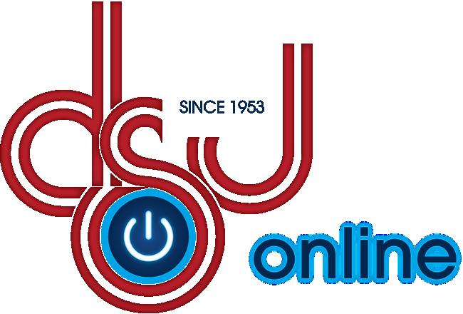 DSJ Online Logo Small