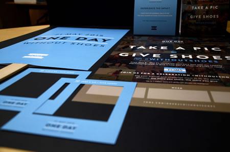 Custom Promotional Kits