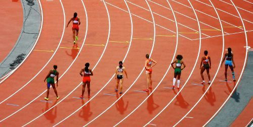 """Featured image for """"6 Marketing Strategies You Can Learn from the Olympics"""""""